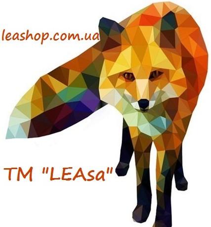Описание условий работы, покупки, заказов и оплаты интернет магазина меховых изделий leashop.com.ua/about_us