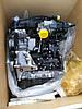 Двигатель Audi Q5 (8R) quattro 2008-... 2.0TFSI тип мотора CDNC,CAEB,CPMA
