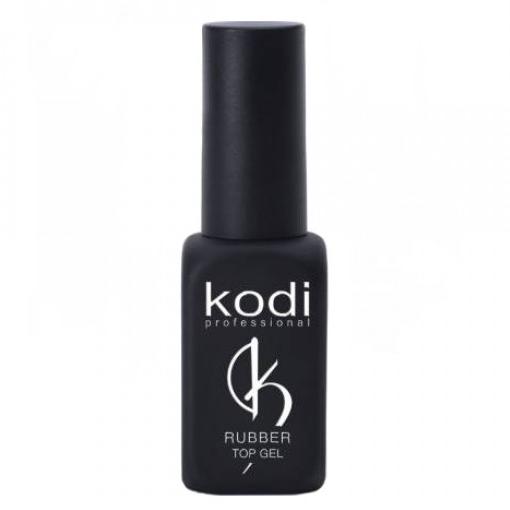 TOП Kodi Professional, 12 мл