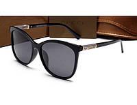 Солнцезащитные очки GUCCI 2036 (black)