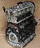 Двигатель Audi TT (8J3) 2010-2014 2.0TFSI тип мотора  CETA, CESA