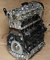 Двигатель Audi TT (8J3) 2010-2014 2.0TFSI тип мотора  CETA, CESA, фото 1