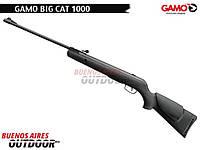 Gamo Big Cat 1000, фото 1