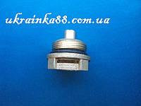 Заглушка гидравлической системы FUGAS 600750, фото 1