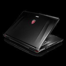 Ноутбук MSI GE72 6QC-401XPL DF  , фото 3