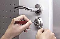 Сломался ключ в замке KALE, как его открыть? Днепропетровск