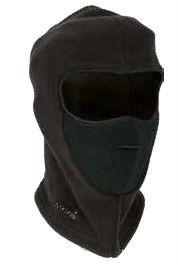 Шапка-маска NORFIN EXPLORER  303320