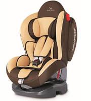 Baby Shield Welldon Smart Sport 0-25кг детское автокресло