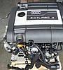 Двигатель Audi A3 (8P1) S3 quattro 2006-2012 тип мотора BHZ, CDLA