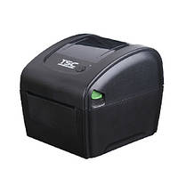 Принтер этикеток TSC DA-200, фото 1