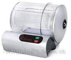 Вакуумный маринатор ASTOR 9min Grey