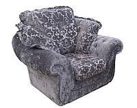 """Мягкая мебель, кресло """"Isadora"""" (ткань)"""