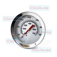 Термометр для барбекю, коптильни, гриля
