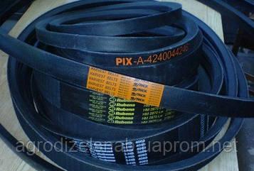 Ремінь клиновий С (В) -2360