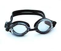 Очки для плавання Aquastar