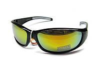 Спортивные солнцезащитные очки Avatar sport
