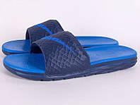 Сланцы Nike BENASSI SOLARSOFT 705474-440