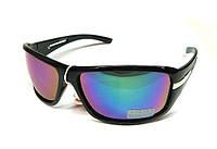 Солнцезащитные спортивные очки Avatar sport