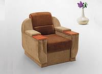 Кресло Меркурий (ниша)