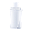 Аквафор Сменный модуль для кувшина B100-15