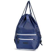 Рюкзак для сменной обуви Dolly 01
