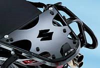 Крепление центрального кофра  Suzuki GSX1250FA