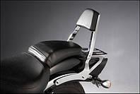 Спинка пассажира Suzuki Intruder VZ800 / VL800 (Boulevard M50 / C50)