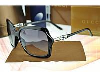 Gucci Женские   Мужские солнцезащитные очки оптом в Украине ... 8e8ad4db711