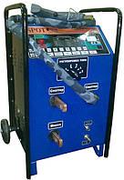 Аппарат для кузовных работ Kripton SPOT12new (380В)