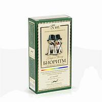 Витамины для щенков Биоритм 48таб