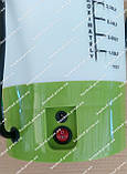 Обприскувач акумуляторний 10 л., фото 3