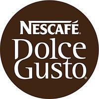 Кофе в капсулах Dolce Gusto