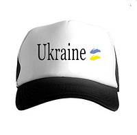 Мужская кепка,бейсболка Украина