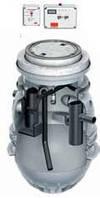 Сепаратор жира Lipumax P-DA NS 4 SF 980, фото 1