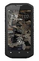 No.1 X6800 - защищенный смартфон с огромным аккумулятором