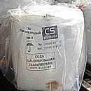 Сода кальцинированная, натрий углекислый, карбонат натрия