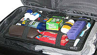 Органайзер для автомобиля  многофункциональный Grid-it., фото 1
