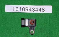 Датчик абсолютного давления (пр-во SsangYong) 1610943448