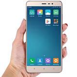 XIAOMI Redmi Note 3 Pro 16 GB GOLDEN, фото 2