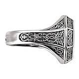 Охранное кольцо Великомученик Георгий Победоносец, фото 5