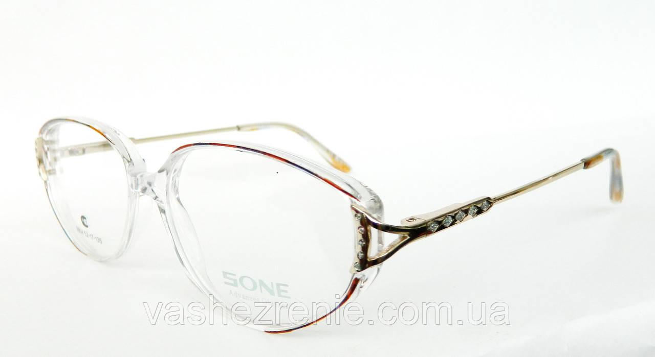 Оправа женская Sone 0607.