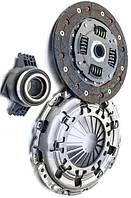 Комплект зчеплення Fiat Doblo 1,9 D (2000-2005)