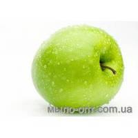 Отдушка Яблоко Fresh - 1 литр
