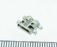 073 Micro USB Разъем, гнездо Lenovo A526 IdeaTab A8-50 A5500-F A5500 Sony Xperia M2 Aqua D2403 microusb Huawei