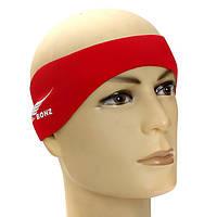 Повязка водонепроницаемая на голову для детей/взрослых