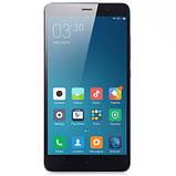 XIAOMI Redmi Note 3 Pro 16GB GRAY , фото 6