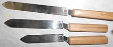 Ножі пасечные