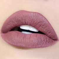 Мини сатиновая помада для губ ColourPop - Dopey
