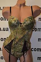 Женский корсет