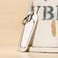 Кабель-брелок USB REMAX Rings RC-024 Белый